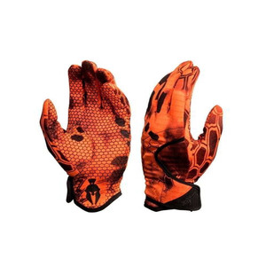 Krypton Glove