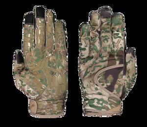 Krypton Glove