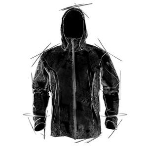 Takur Jacket
