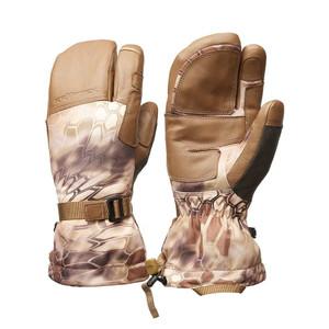 Briareos Glove