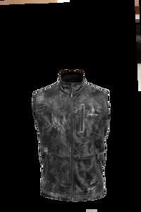 Cadog Vest