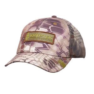 SW Patch Hat