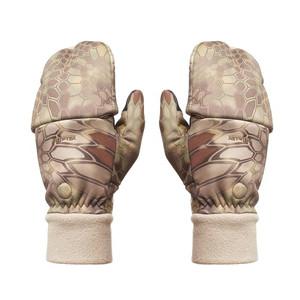 Cadog Glove
