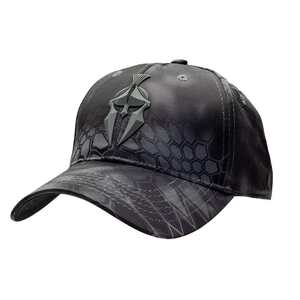 SW Spartan Hat