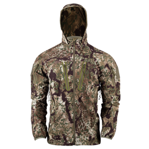 Dalibor Jacket