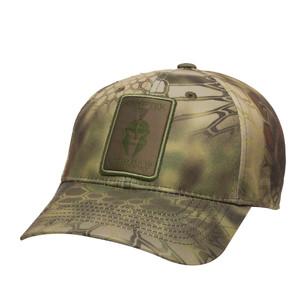 Warrior Hat