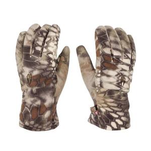 Vellus Glove