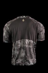 Aura SS Shirt