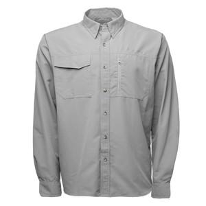 Adventure 3 LS shirt