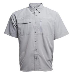 Adventure 3 SS shirt