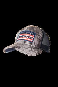Amer Warrior Hat