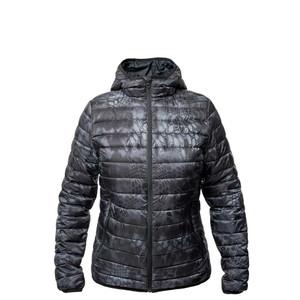 Women's Hera Down Jacket