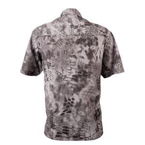 Anemos SS Shirt
