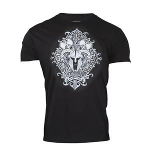 AXE Tee Shirt