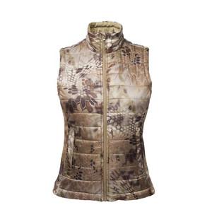 Kryptek - Women's Artemis Vest