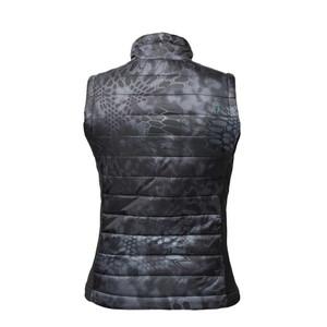 Women's Artemis Vest