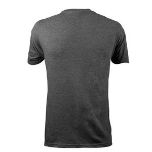 Circulate Tee shirt