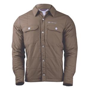 Bushcraft Jacket