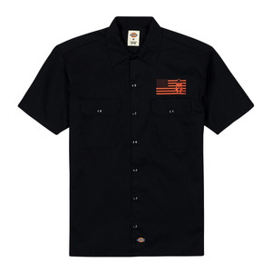 Lineage Work Shirt
