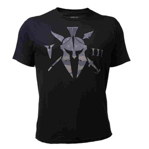 Unit Tee Shirt
