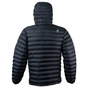 Lykos II Jacket