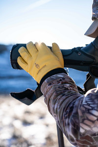 Insulated Ranch Glove