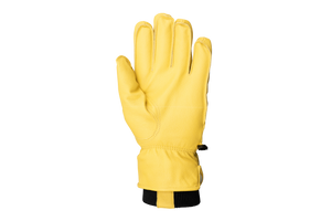 Insulated Ranch Glove