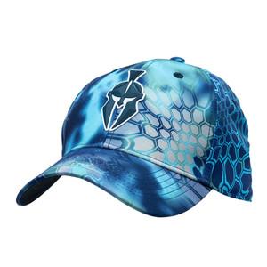 Kryptek Proflex Hat