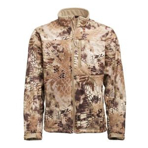 Njord Jacket (cadog 2)