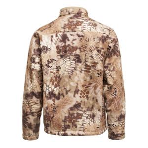 Njord Jacket