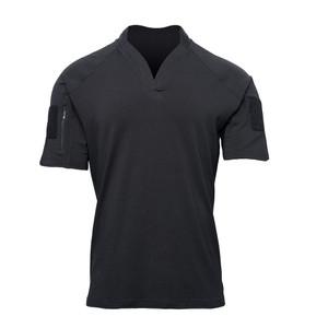 Garrison SS Shirt