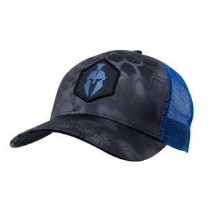 Spartan Trucker Hat