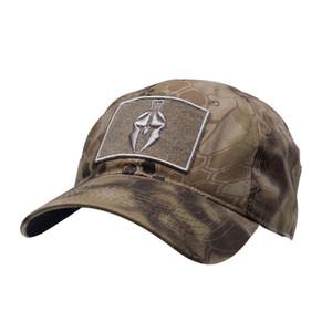 Tactical Hat