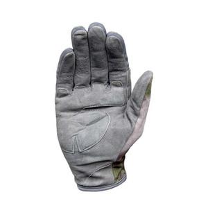 Tora Glove