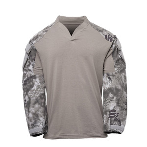 Tactical LS Rugby