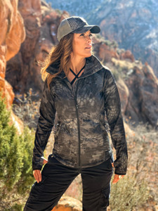 Women's Artemis Jacket