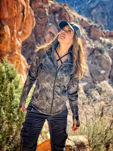 Women's Artemis Jacket