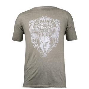 Trispar Tee Shirt