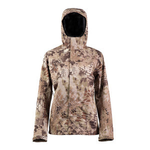 Women's Jupiter Jacket