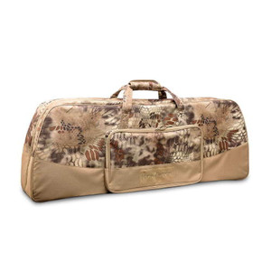 Compound Bow Case Highlander 42