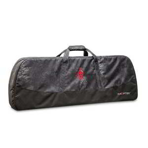 Compound Bow Case Typhon 42