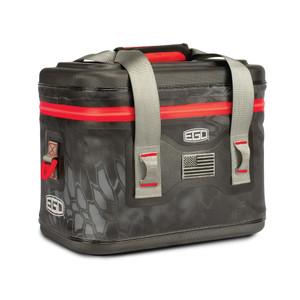 EGO TPU Tactical 6L Cooler