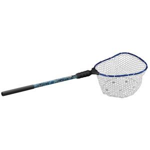 EGO S1 Genesis Rubber Landing Net
