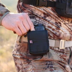 Marsupial Gear - Rangefinder Pouch