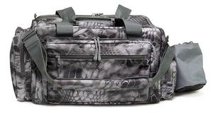 Elite Range Bag Raid