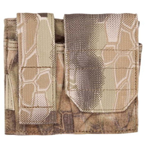 Cuff Mag Light Pouch