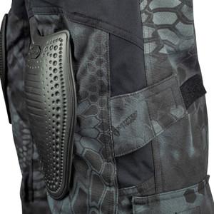 Combat Operator Pant V4