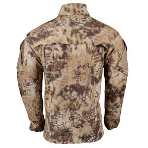 Combat Field Shirt