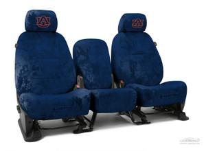 Auburn University Seat Cover