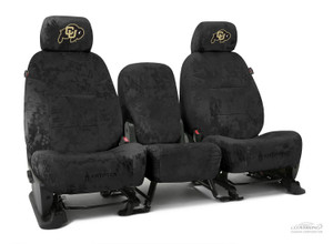 CU Seat Cover